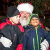 Santa_Lansdowne_2012_061