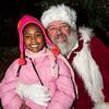 Santa_Lansdowne_2012_095