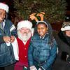 Santa_Lansdowne_2012_060