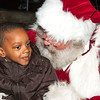 Santa_Lansdowne_2012_091