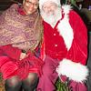 Santa_Lansdowne_2012_115
