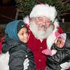 Santa_Lansdowne_2012_083