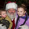 Santa_Lansdowne_2012_069