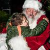 Santa_Lansdowne_2012_078