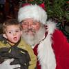 Santa_Lansdowne_2012_068
