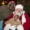 Santa_Lansdowne_2012_053