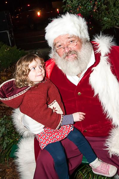 Santa_Lansdowne_2012_103