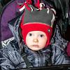 Santa_Lansdowne_2012_001