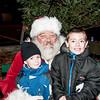 Santa_Lansdowne_2012_086