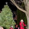 Santa_Lansdowne_2012_028