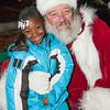 Santa_Lansdowne_2012_110