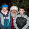 Santa_Lansdowne_2012_076
