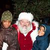 Santa_Lansdowne_2012_100