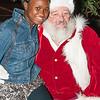 Santa_Lansdowne_2012_112