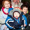 Santa_Lansdowne_2012_056