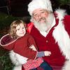 Santa_Lansdowne_2012_105