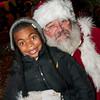 Santa_Lansdowne_2012_063