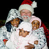 Kids_with_Santa_25
