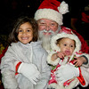 Kids_with_Santa_18