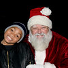 Kids_with_Santa_74