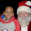 Kids_with_Santa_53