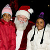 Kids_with_Santa_60
