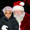 Kids_with_Santa_61