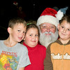Kids_with_Santa_17