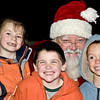 Kids_with_Santa_68