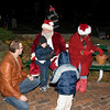 Kids_with_Santa_39