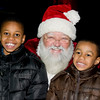 Kids_with_Santa_59