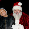 Kids_with_Santa_72