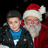 Kids_with_Santa_21