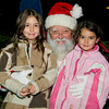 Kids_with_Santa_19