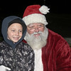 Kids_with_Santa_34