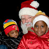 Kids_with_Santa_48