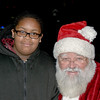 Kids_with_Santa_54