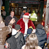 Kids_with_Santa_15