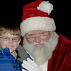Kids_with_Santa_56