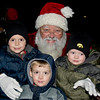 Kids_with_Santa_38