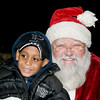 Kids_with_Santa_66