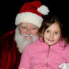 Kids_with_Santa_47