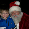 Kids_with_Santa_55