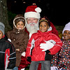 Kids_with_Santa_41