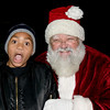 Kids_with_Santa_75
