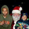 Kids_with_Santa_22