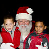 Kids_with_Santa_46