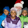 Kids_with_Santa_58