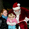 Kids_with_Santa_42