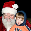 Kids_with_Santa_71
